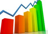 Изменения в корпоративной ИТ-инфраструктуре стимулируют рост рынка ИБ