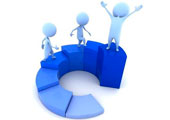 Рейтинг ИКТ-бюджетов банков 2012: описание методики