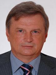 Александр Феоктистов