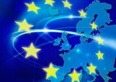 Новая облачная стратегия ЕС создаст 2,5 млн рабочих мест