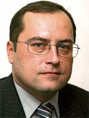 Антон Гаврин
