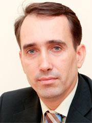 Василий Носаков