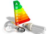 Система контроля и управления энергосбережением: лучшая российская практика