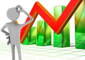 Потребительский рынок антивирусных средств: стагнация или рост?