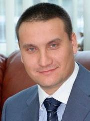 Сергей Коношенко