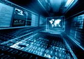 Оценка киберпреступлений как бизнес-рисков: динамика и результаты