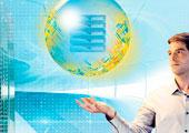Виртуализация и безопасность: риска нет?