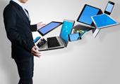 Защита информации: как Россия справляется с BYOD