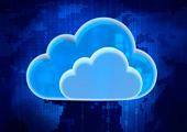 Безопасность «облачных» услуг: взять барьер зрелости