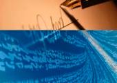 Российский закон об ЭЦП не сделает никого могущественным