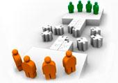 Аутсорсинг в энергетике: кэптивный или рыночный?