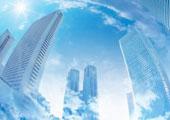 ГИС ТЭК: на пути к прозрачной энергетике