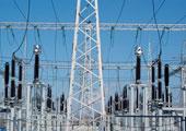 Российская энергетика: к чему привели реформы