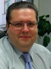 Владимир Дворецкий