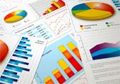 В финансовой группе «Лайф» создана единая аналитическая платформа на базе корпоративного хранилища данных