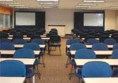 Создание учебных центров для подготовки энергетиков в ФСК ЕЭС