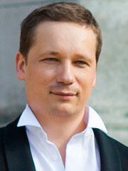 Андрей Соснихин