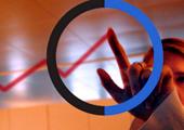 Рынок ИТ-услуг замедляется, взрослея
