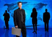 Вовлеченность иностранцев в российские ИТ-проекты растет