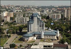 СЭД+СМЭВ: электронный Башкортостан
