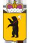 Департамент информатизации  связи Ярославской области