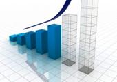 Тестирование ПО: спрос растет