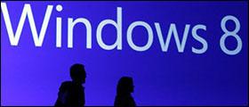 Расскажи о Windows 8 – выиграй ноутбук