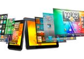 Мобильные приложения: своими силами или с помощью разработчика