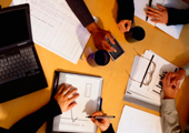 Бизнес-приложения: главные направления инвестиций
