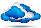 Сохранится ли динамика облаков в России?