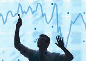 Экономическая эффективность ИТ-услуг: оценка заказчиков