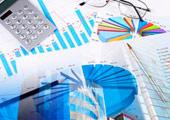 Расходы на ИТ-услуги: отрасли-лидеры