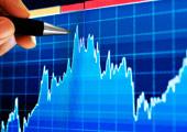 В ожидании экономического спада рынок ИТ-услуг надеется на госзаказчиков
