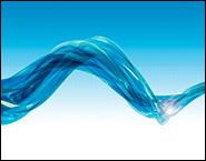 Энергия, водород, вода: на что способен новый многофункциональный материал