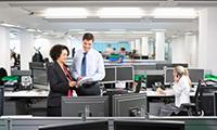 Лицензионное ПО в компании: последовательная проверка