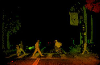 DARPA готовит всевидящий лазерный радар