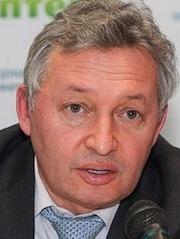 Евгений Кардаш