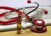 ИТ в здравоохранении: что изменилось за год?