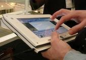 Российский рынок ИТ-сервисов поддержат мобильность и облака