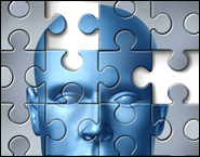 Раскрыт механизм долговременной памяти