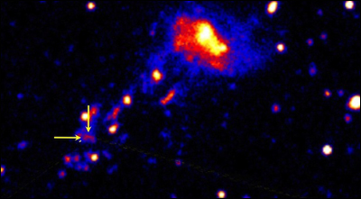 galaksi_ic3418.jpg