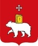 http://minzdrav.permkrai.ru