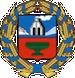 http://zdravalt.ru