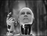 Новый подход: искусственный интеллект учат интуиции