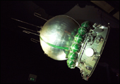 История будущего: как человечество прокладывает дорогу в космос