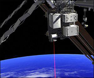 http://filearchive.cnews.ru/img/reviews/2013/07/15/optical_payload_lasercomm_science_opals_laser_iss_lg.jpg