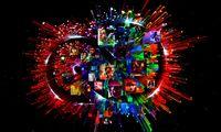 Adobe делает ставку на распространение приложений по подписке