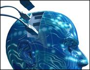 Мозгом человека можно управлять через интернет