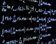 Не всё в порядке в академ-королевстве Mathematical_equations