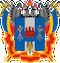www.donland.ru